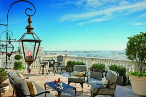 The Ritz-Carlton, New Orleans (2 of 22)
