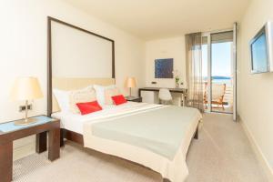 Amfora Hvar Grand Beach Resort (4 of 99)