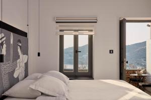 Liostasi Hotel & Suites (20 of 92)