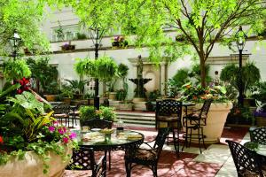 The Ritz-Carlton, New Orleans (3 of 22)