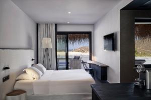 Liostasi Hotel & Suites (12 of 92)