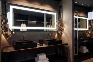 Liostasi Hotel & Suites (10 of 92)