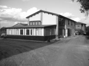 Agriturismo La Marletta, Farm stays  Imola - big - 28