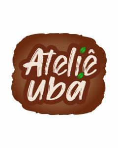 Ateliê Ubá