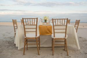 ICONA Diamond Beach, Hotely  Wildwood Crest - big - 27
