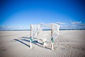 ICONA Diamond Beach, Szállodák  Wildwood Crest - big - 17
