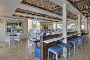 ICONA Diamond Beach, Hotely  Wildwood Crest - big - 28