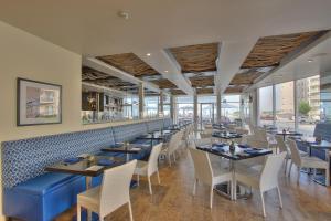 ICONA Diamond Beach, Hotely  Wildwood Crest - big - 29