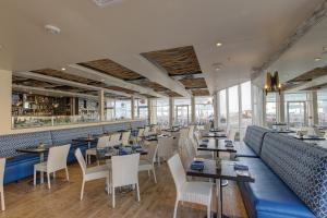 ICONA Diamond Beach, Hotely  Wildwood Crest - big - 30