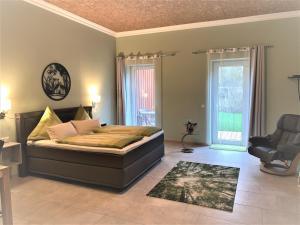 Gästezimmer & Appartement Elskop