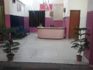 Rajdhani Rest House