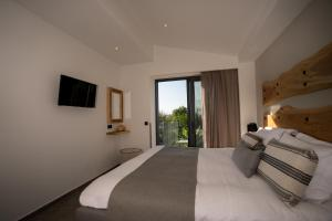 Zoe Resort (8 of 175)