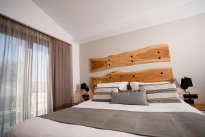 Zoe Resort (10 of 175)