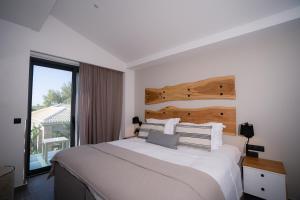 Zoe Resort (15 of 175)