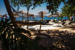 Zoe Resort (6 of 175)