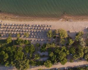 Zoe Resort (5 of 175)