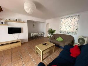 Xiourou Appartamento - abcRoma.com