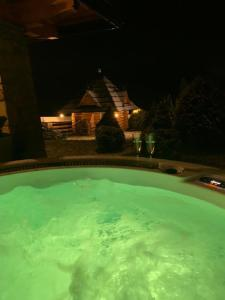 ZAKOPEK Villa Marzeń