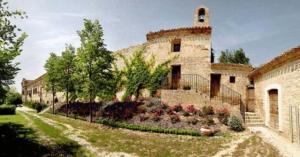 Castello Di Semivicoli (17 of 49)