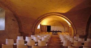Castello Di Semivicoli (22 of 49)