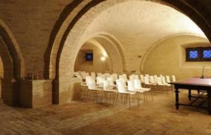 Castello Di Semivicoli (23 of 49)