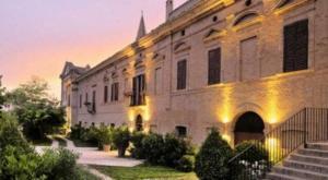 Castello Di Semivicoli (30 of 49)