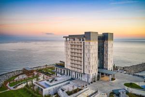 Ricosta Hotel