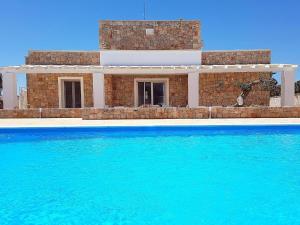 Locazione turistica Malaspina luxury pool