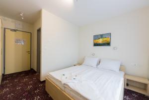 Hotel Jakec Trije kralji na Pohorju