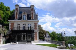 Art Hôtel Tours (19 of 40)