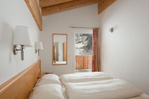 Obertauern-Freja-Apartment