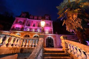 Art Hôtel Tours (23 of 40)