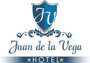 Juan de la Vega Hotel