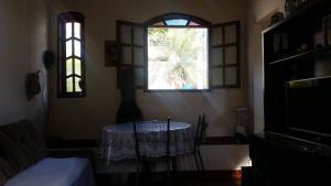 Casa/apt - Centro histórico - Ouro Preto/MG