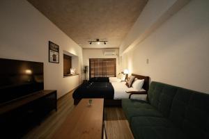 Toho Hotel Nakasu