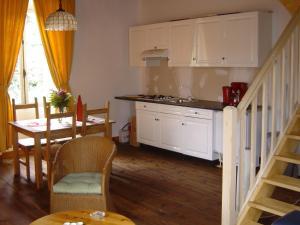 Accommodation in Saint-Cierge-sous-le-Cheylard