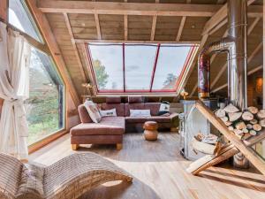 Apartment Maison De Vacances Niderviller