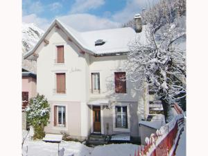 Location gîte, chambres d'hotes Comfortable Villa in Tignes South of France near Ski Area dans le département Savoie 73