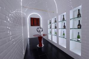 Art Hôtel Tours (33 of 40)
