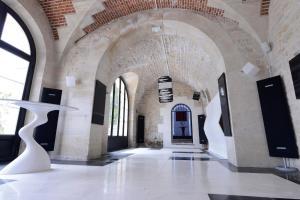 Art Hôtel Tours (32 of 40)