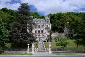 Art Hôtel Tours (4 of 40)