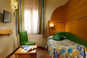 Hotel Santa Maria (22 of 49)