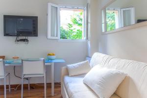 Appartements Villa Les Palmes, Appartamenti  Cannes - big - 14