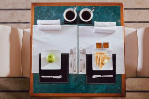 Rodos Park Suites & Spa (4 of 110)
