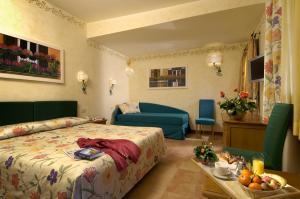 Hotel Santa Maria (23 of 49)
