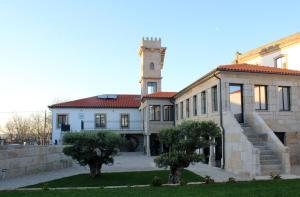 Casa da Torre - Viseu