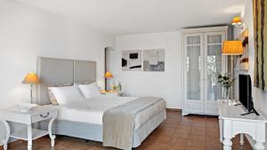 Aegean Suites Hotel (3 of 47)