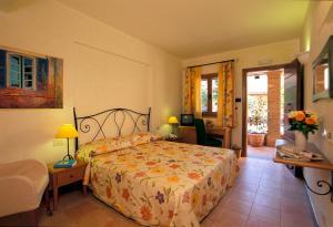 Hotel Santa Maria (15 of 49)
