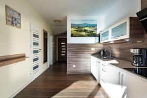 Apartament Biała Dolina