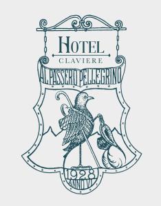 Al Passero Pellegrino - Hotel - Clavière